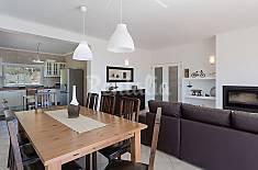 Apartment for rent in Monchique Algarve-Faro