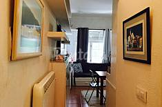 Casa en alquiler en Cadaqués Girona/Gerona