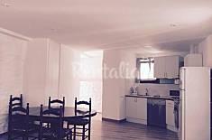 Casa para 6 personas en Cadaqués Girona/Gerona