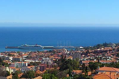Imaculado Village Ilha da Madeira