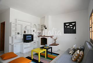 Casa Mareta a 6 km de la playa Fuerteventura