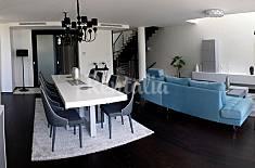 New Modern Villa in Meizho Hills, Marbella! Málaga
