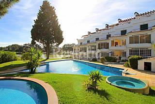 Casa com 4 quartos a 600 m da praia Setúbal