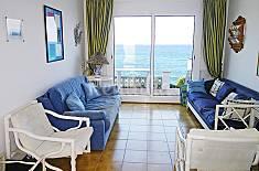 Apartamento en alquiler en La Bateria Girona/Gerona