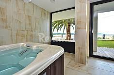Apartment for rent in Piran/Pirano Coastal–Karst