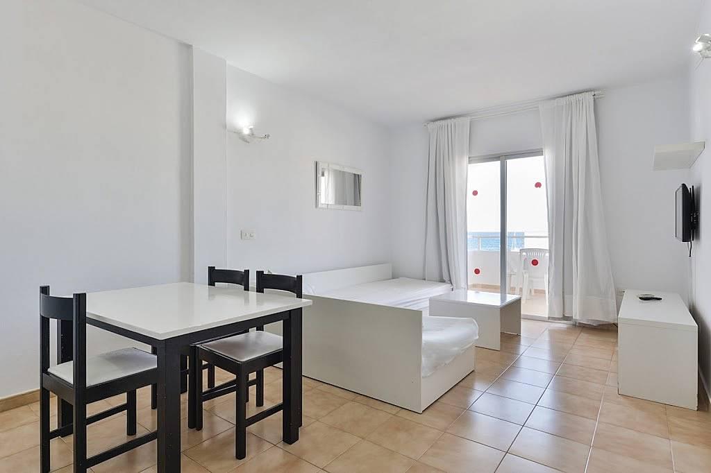 Apartamento en alquiler en ibiza eivissa cala de bou san jos ibiza eivissa - Apartamentos alquiler en ibiza ...