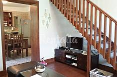 Apartment for rent in Canary Islands La Gomera