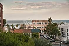El apartamento Montaner Beach en Valencia Valencia