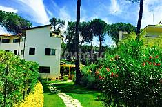 Nova garden&pool by KlabHouse-Forte dei Marmi Lucca