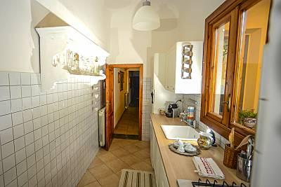 Appartamento in Centro Storico Firenze Firenze