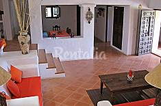 Apartment for rent in San Agusti Des Vedra Ibiza