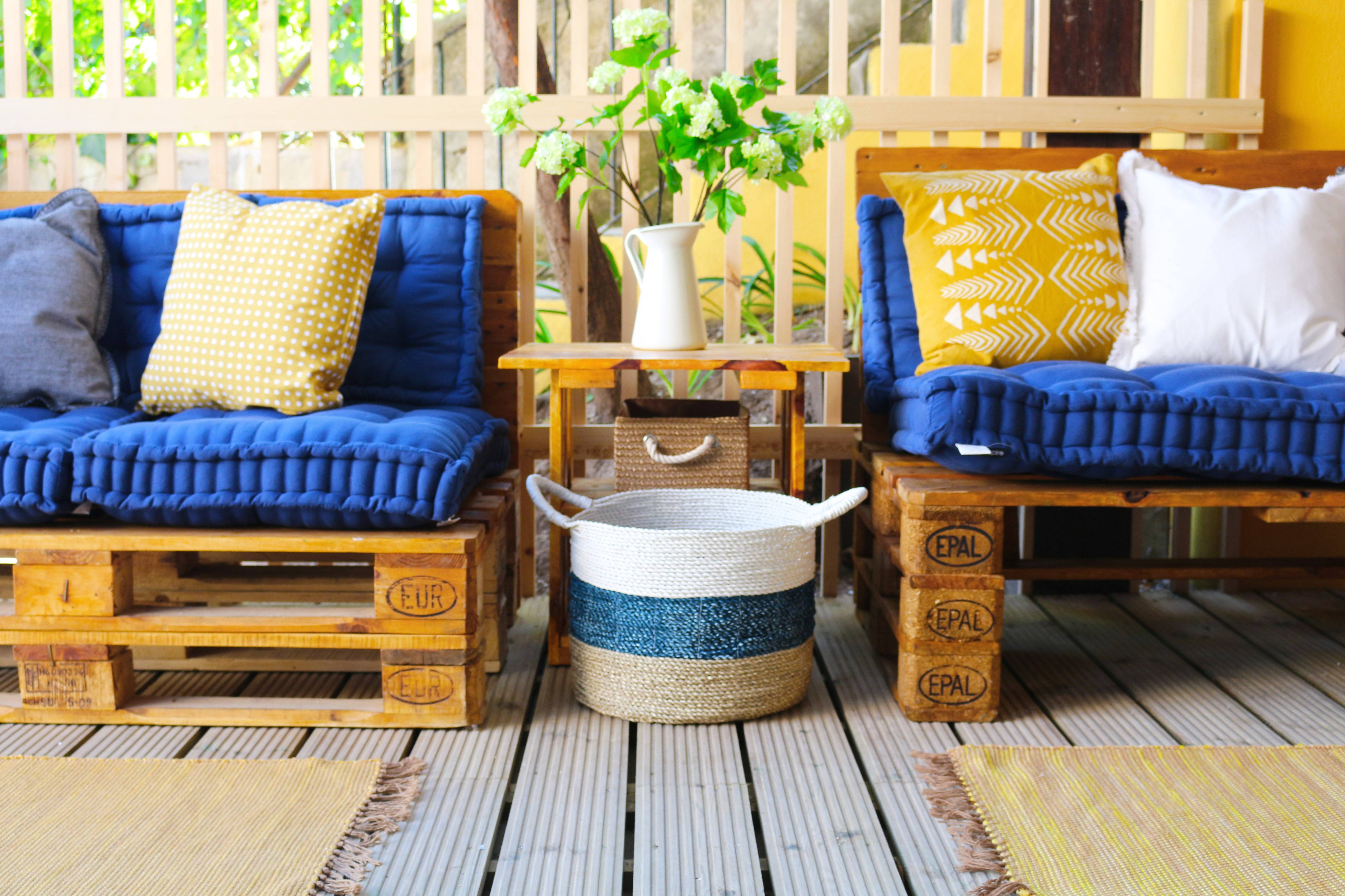 appartement en location lisbonne santa isabel lisbonne lisbonne c te de lisbonne. Black Bedroom Furniture Sets. Home Design Ideas