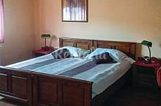Apartment for 3 people in Središče Ob Dravi Drava/Podravska