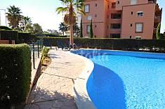 Litoralmar holidays-praia da rocha-34396/al Algarve-Faro