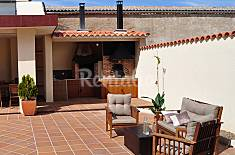 House with 11 bedrooms in Villaseca de Uceda Guadalajara