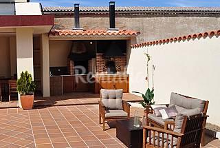 Casa com 11 quartos em Villaseca de Uceda Guadalajara