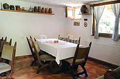 Apartamento para 6 personas en Croacia Central Virovitica-Podravina