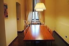 Apartment for rent in Chiappa La Spezia