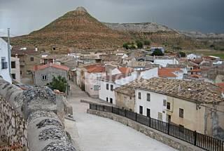 Casa de 5 habitaciones en Villas de la Ventosa Cuenca