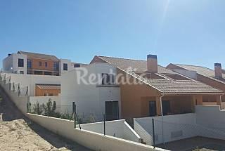 House with 4 bedrooms in Granada Granada