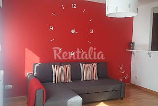 Friendly house in Hecho Huesca