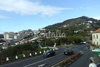 Appartamento in affitto a 1000 m dalla spiaggia Isola di Madera