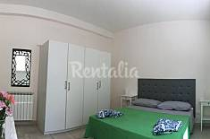 House for 4 people in Lazio Rome