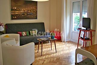 Almirante 1, Apartment for rent in Lisbon and Tagus Valley Lisbon