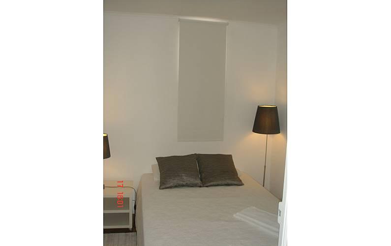 Apartamento Lisboa Lisboa Apartamento -
