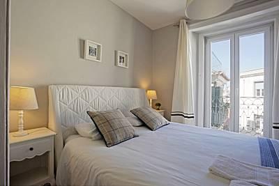 Appartamento in affitto - Lisbona e Valle del Tago Lisbona