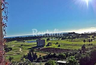 Villa para 20 personas a 4.6 km de la playa Barcelona