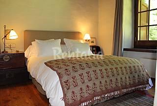 Apartamento para 7 personas Baqueira Beret Lleida/Lérida