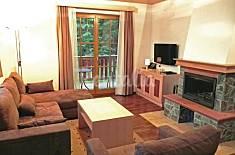 Apartment for rent in Hrastje Drava/Podravska