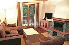 Apartment for rent in Drava/Podravska Drava/Podravska