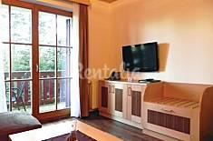 Apartment for 5 people in Hrastje Drava/Podravska