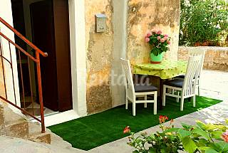 One bedroom apartment in Split Split-Dalmatia