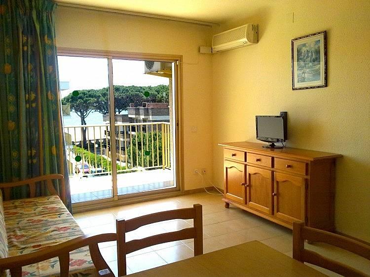 Apartamento en alquiler en vilafortuny cambrils - Alquiler apartamento en cambrils ...