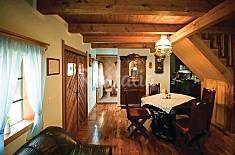 Apartamento para 4 personas en Spodnjeposavska Krapina-Zagorje