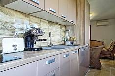 Apartamento para 3 personas en Koper/Capodistria Litoral-Karst