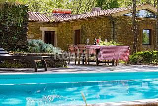 Liiiving in Caminha   Oak Tree Chill House Viana do Castelo
