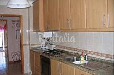 Economic apartment only 100 meters from the beach Viana do Castelo