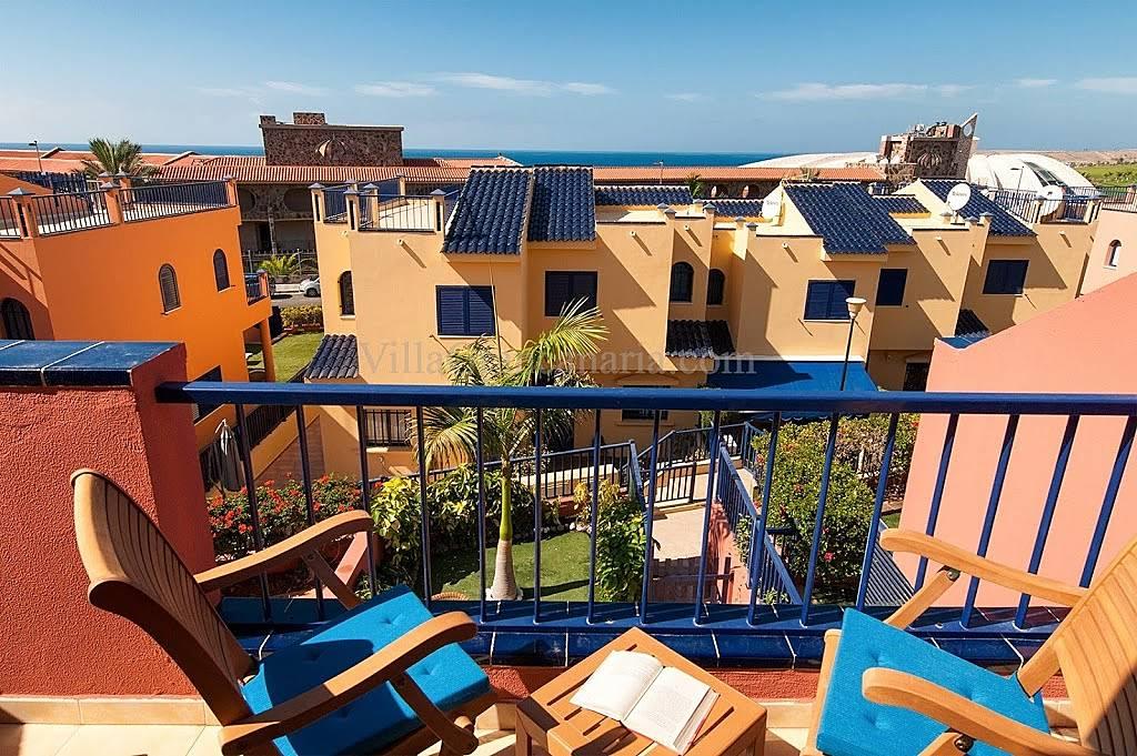 Apartamento en alquiler en gran canaria las meloneras san bartolom de tirajana gran canaria - Apartamento en gran canaria ...
