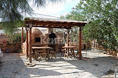 Rural Estate: Tamasite - Ajuy House Fuerteventura