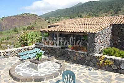 Casa Rural Roberto La Palma