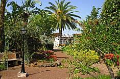 Holiday Cottage El Picacho C Tenerife