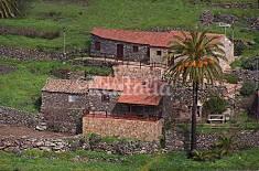 Holiday Cottage Los Manantiales 3 La Gomera