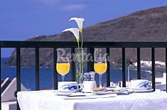 Cala Apartments (One bedroom) Fuerteventura
