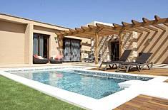 Cottage Morisca Fuerteventura