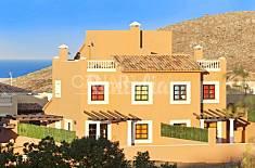 DUPLEX GARDEN VIEW LOBOS (3 dormitorios) Fuerteventura