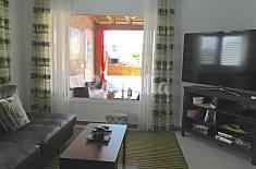 Villa Franymar - Novedad !!! A estrenar!!! Fuerteventura